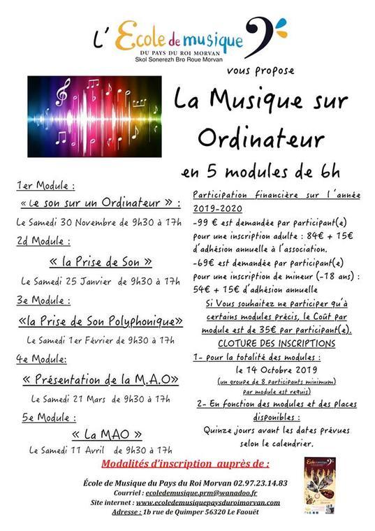 Stage_Musique_Ordinateur_Ecole_Musique_Le Faouet_2019_2020.jpg