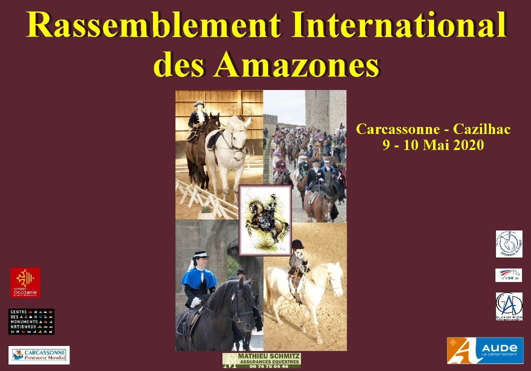 Rassemblement international Amazones.jpg