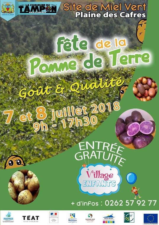 affiche fête de la pomme de terre 2018.jpg