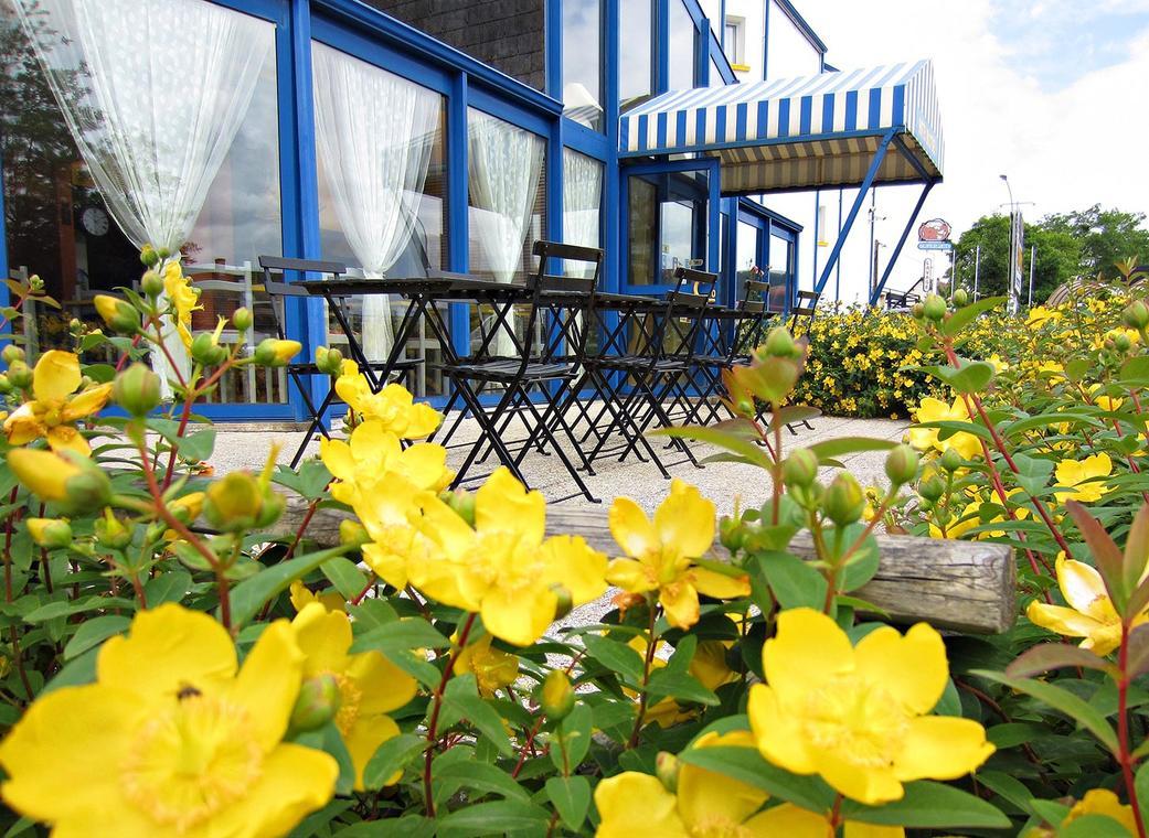 Terrasse-Fleur-1.jpg
