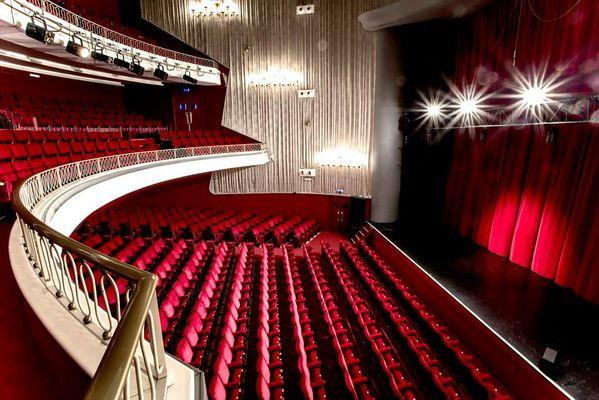 Théâtres de Béthune.jpg