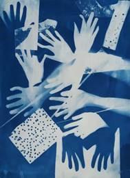 atelier « A la découverte du cyanotype » 16 au 20 juillet.jpg