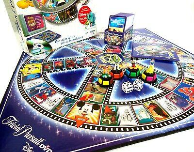 Trivial-Pursuit-Disney-DVD-Edition-2005-Hasbro-_1.jpg