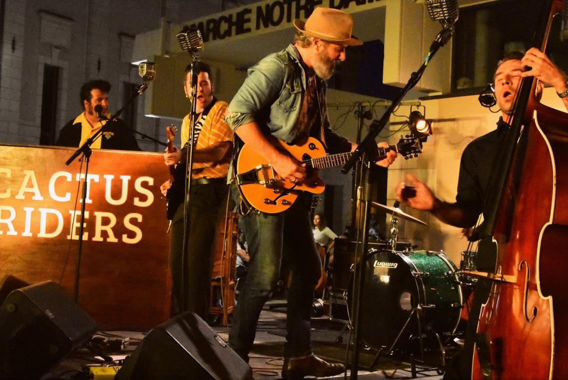 Concert_Cactus_Riders_20_juillet_la_Roche_Posay (2).jpg