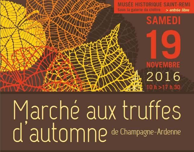 MarcheTruffes2016.jpg