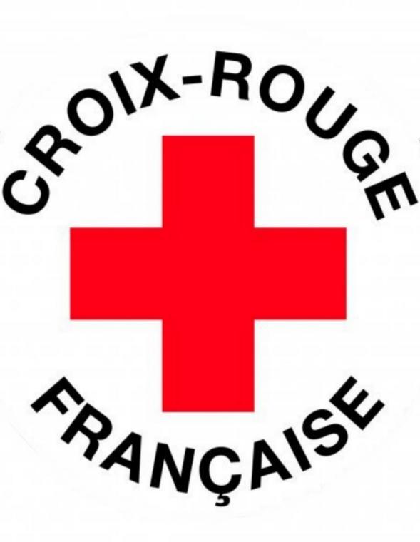 Croix_Rouge.jpg