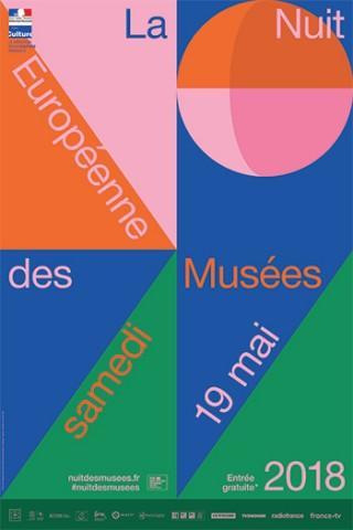 la nuit des musées RMR 2018.jpg