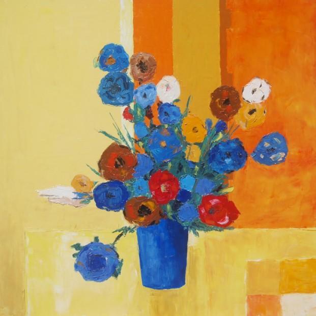 Exposition_peintures_Pierre_Marie_Coiteux_espace_Mose_La_Roche_Posay.jpg