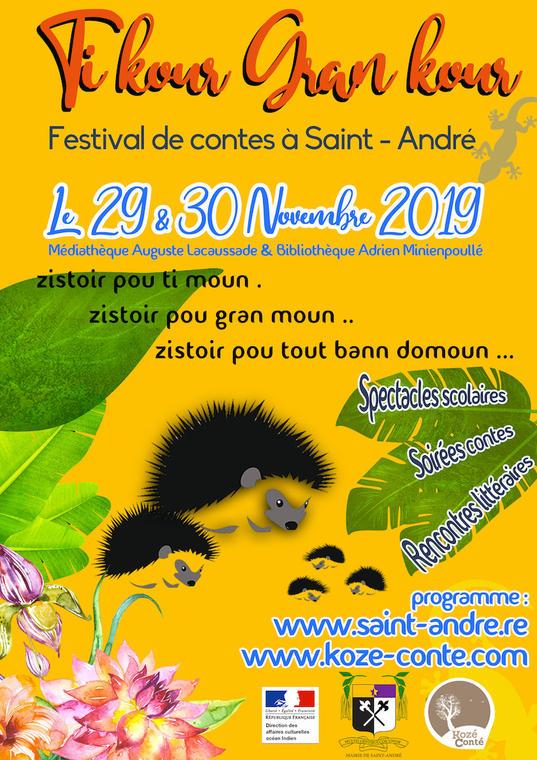 affiche festival de contes à saint andré.jpg