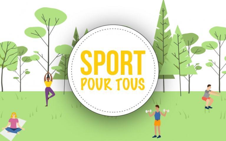 3ème édition de sport pour tous .jpg