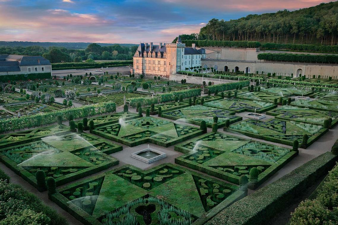 Jardins-de-Villandry-©-F.-Paillet.jpg