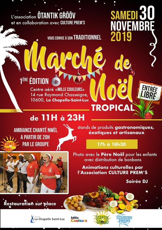 30 nov - marché de noel tropical.jpg