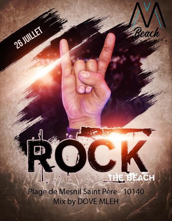 26 juil - rock the beach.jpg
