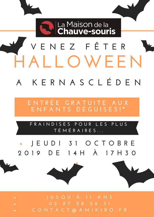 31.10.19 - Halloween à la Maison de la Chauve-Souris.jpg