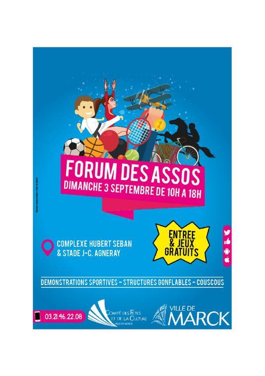 09_2017_3_forum_associations_mairie_2e_4212.jpg