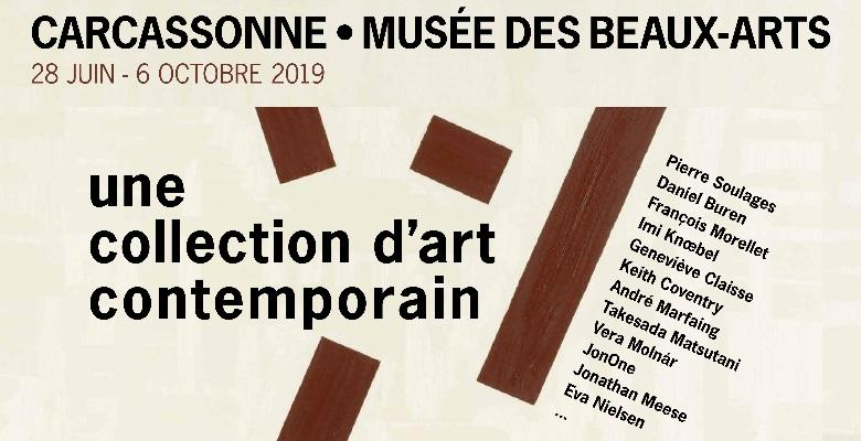 EXPO-musee-des-beaux-arts ok.jpg