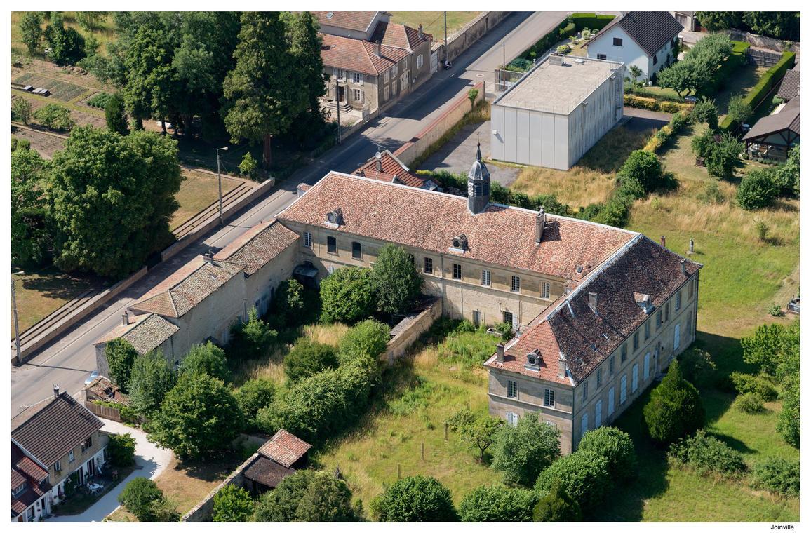 19-Couvent-des-Annonciades-Credit-Service-Patrimoine-Region-Grand-Est.jpg