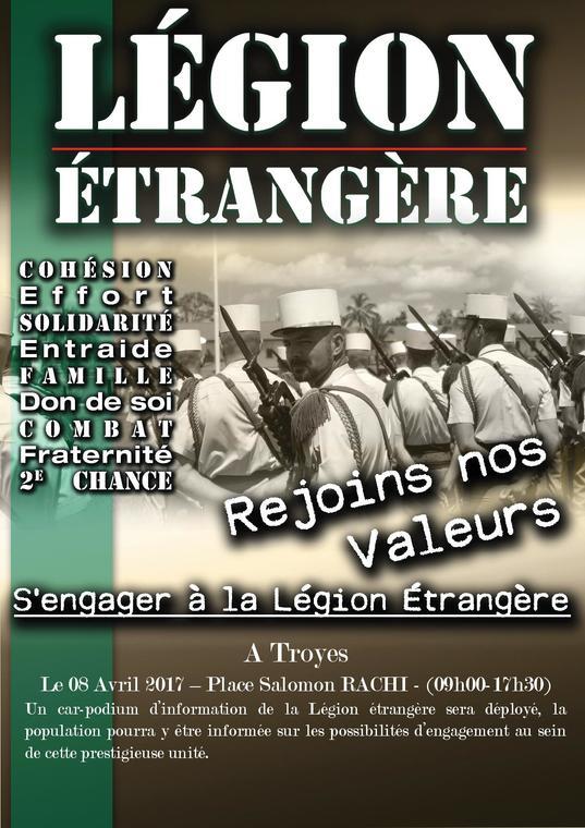 Affiche Troyes.jpg