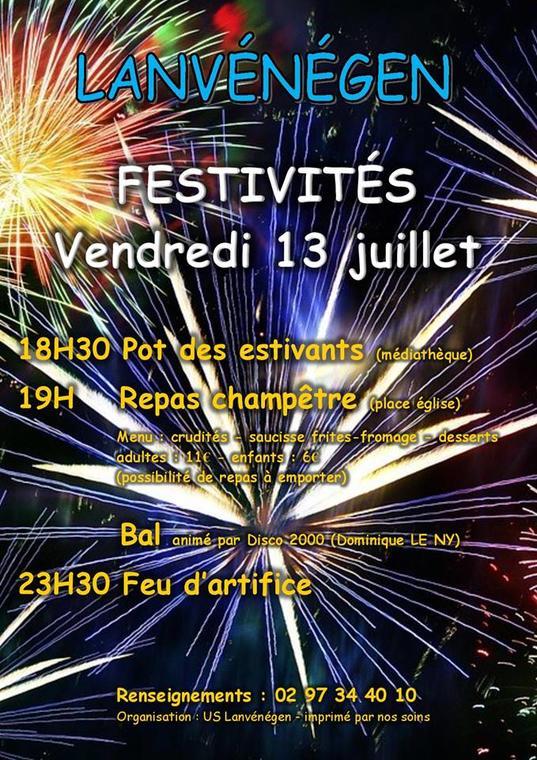 Fete_Nationale_Lanvenegen_Juillet2018.jpg