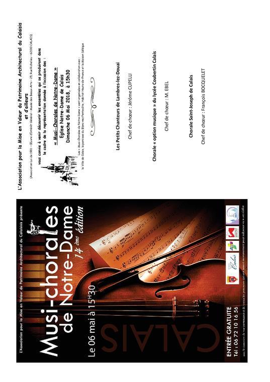 Musi-chorales 6 mai1.jpg
