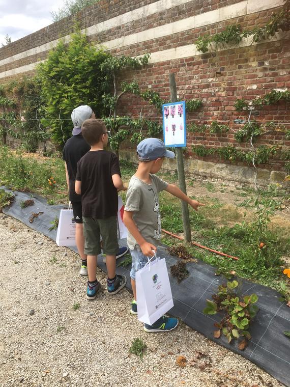 Atelier famille Chartreuse - Crédit photo OTBB.JPG