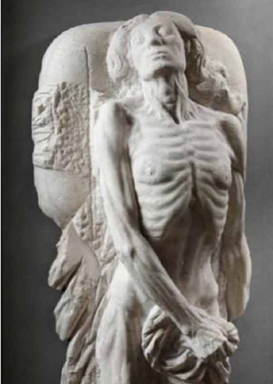 Effigie funéraire de Catherine de Médicis.jpg