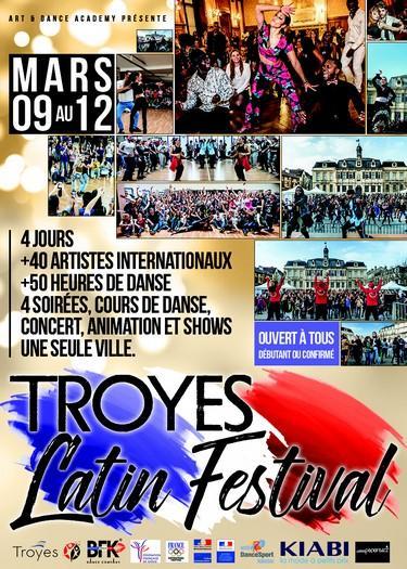 Troyes Flyer Recto.jpg