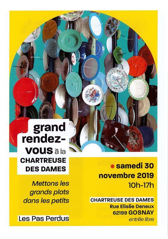 Grand RDV à la Chartreuse des Dames.jpg
