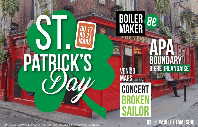 La St Patrick du Fût !.jpg