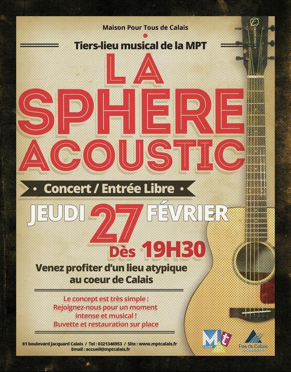 concert sphere-acoustic-27-février 2020 mpt calais.jpg
