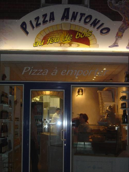 Pizza Antonio - Luneray - ©Alainpizza.jpg
