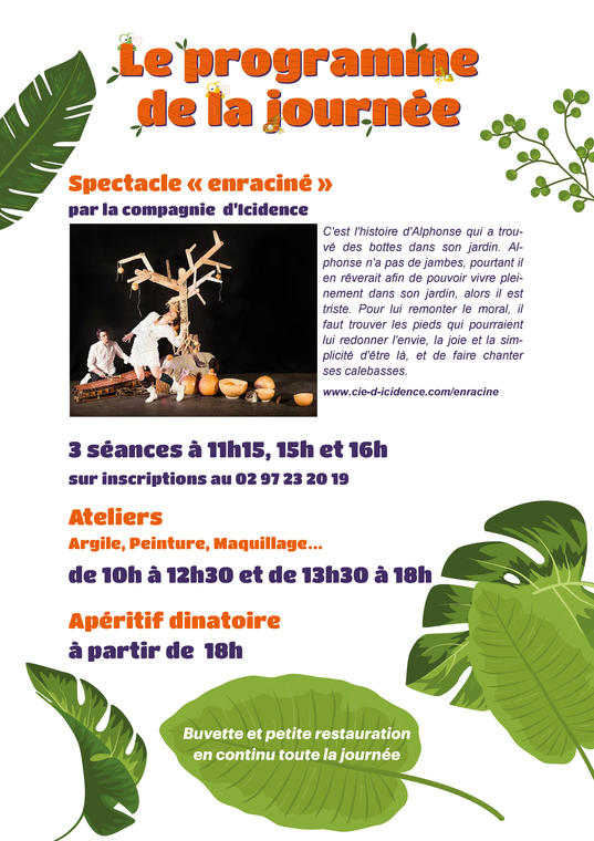 Spectacle_Ateliers_Roi_Morvan_Communaute_Gourin_Novembre2019.jpg
