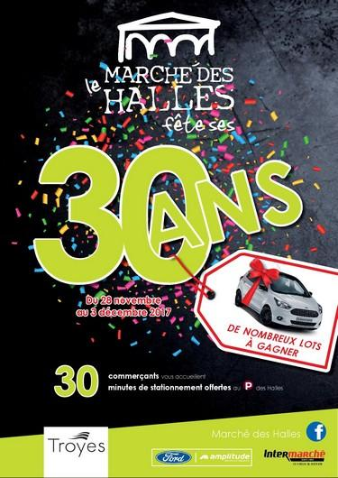 30_ans_des_Halles_sit.jpg
