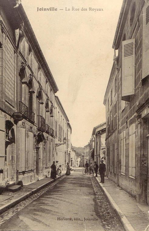 31-Rue-des-royaux.jpg