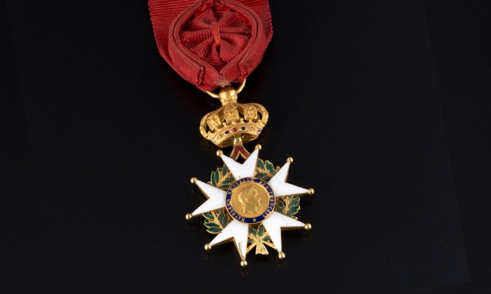 07.07.2020 Atelier Médaille au MIB legion-dhonneur.jpg