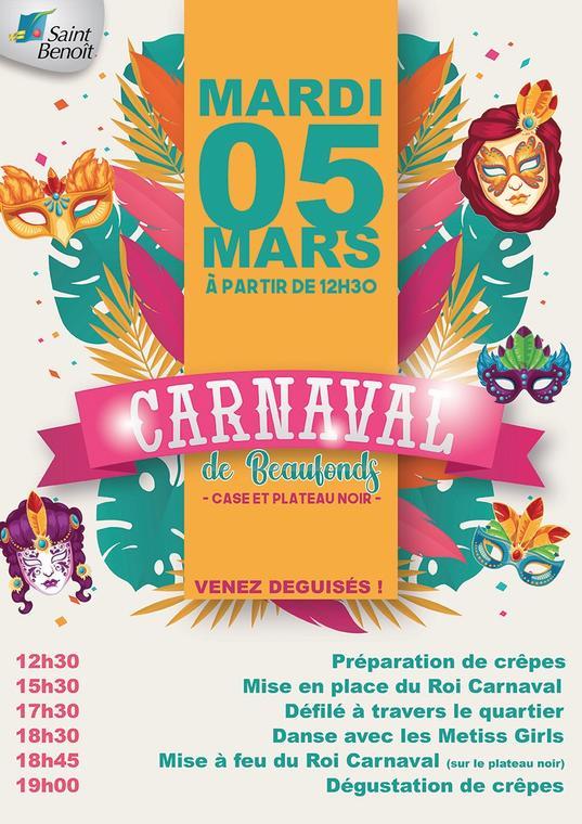carnaval de beaufonds.jpg