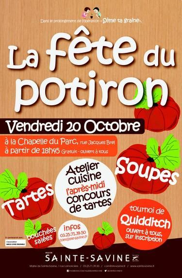 AFFICHE_fete_du_potiron_20_10_2017 OK.jpg