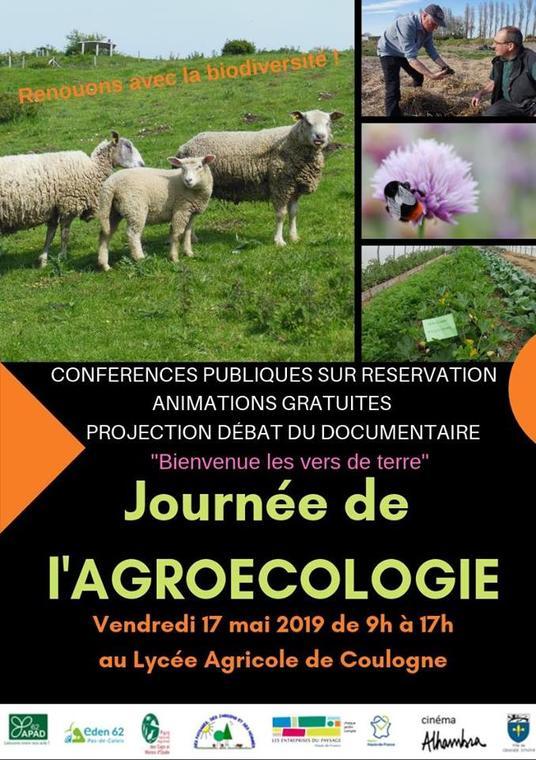 Journée de l'Agroécologie 17 mai.jpg