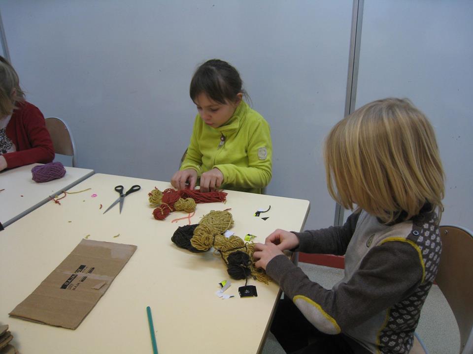 Formes et matières - atelier enfants de 5 à 7 ans du 11 au 15 février.jpg