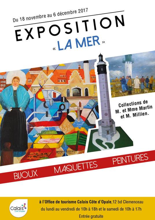 Affiche_Expo_LaMer.jpg