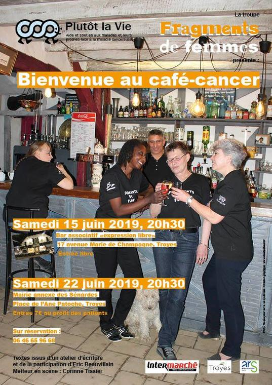 22 juin - café cancer.jpg