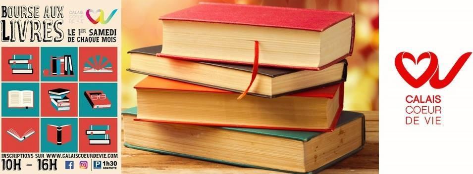 Bourse aux Livres 2 février.jpg