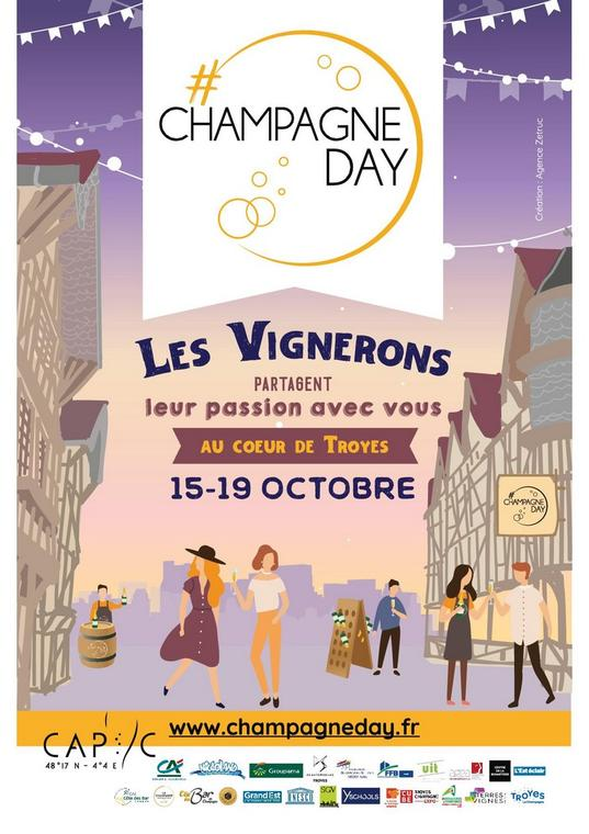 15 au 19 oct - affiche Champagne Day.jpg