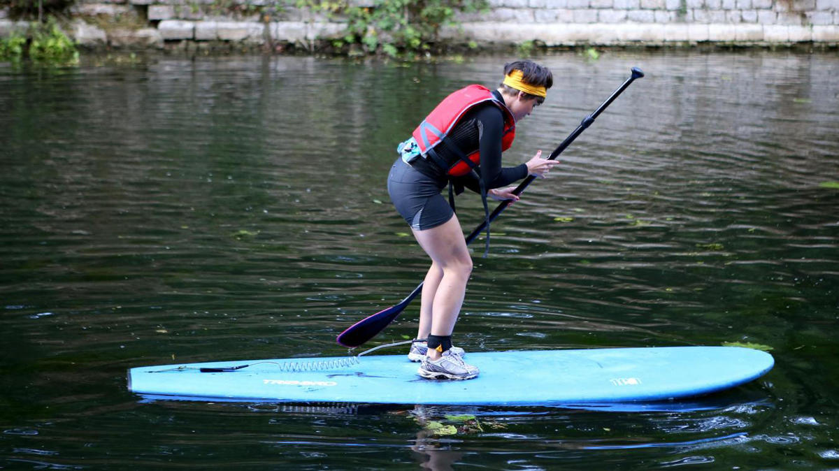 Stand up Paddle.jpg