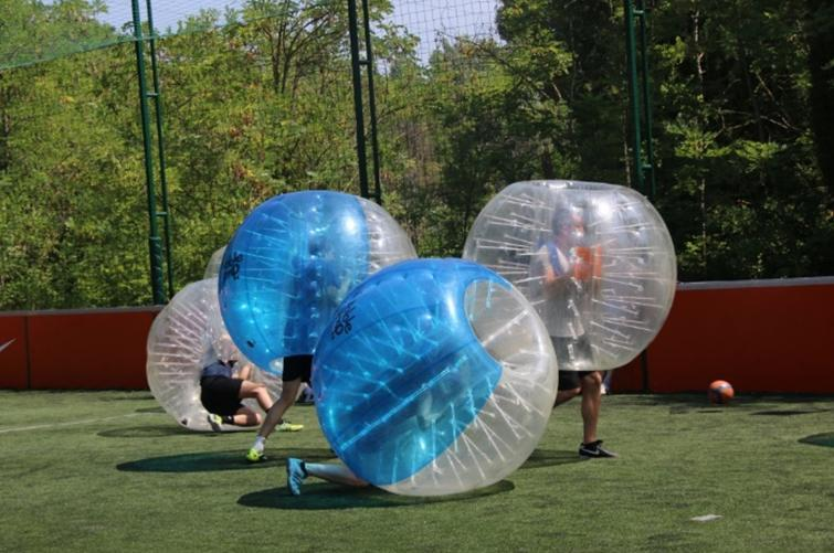 bubble-bump.jpg