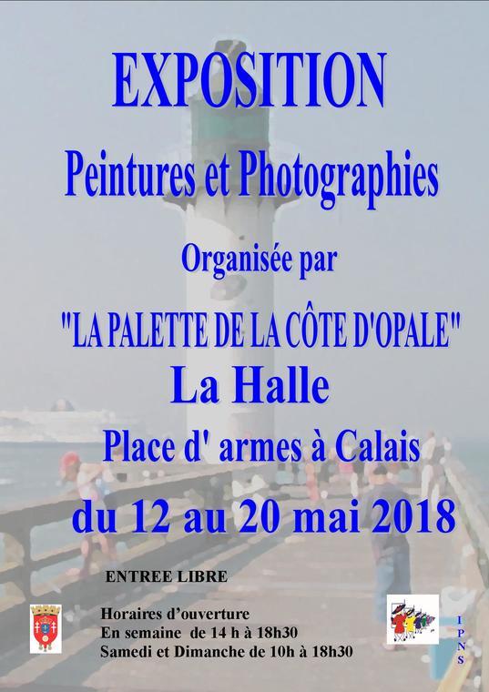 expo peintures et photographies 12 au 20 mai.jpg