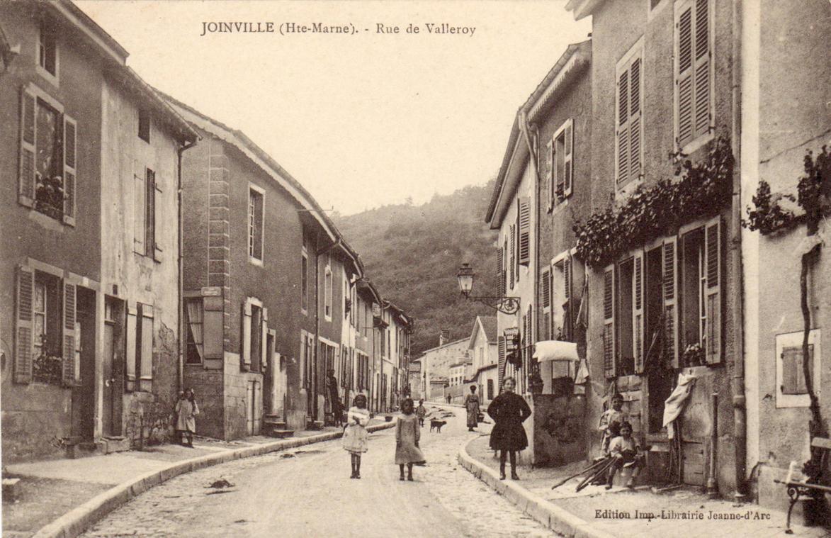 14-rue-du-Valleroy.jpg