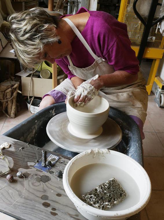 Anne Gosselin Atelier Longueville.jpg