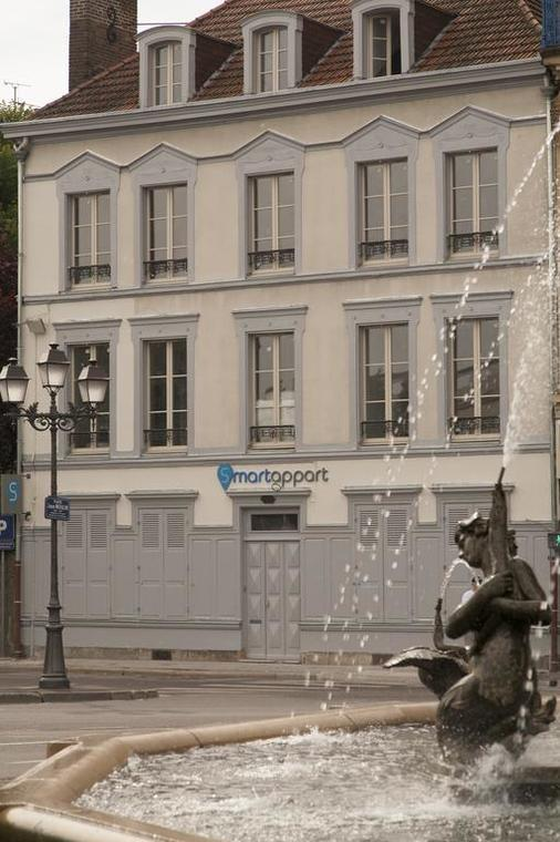 Smartappart Troyes.jpg