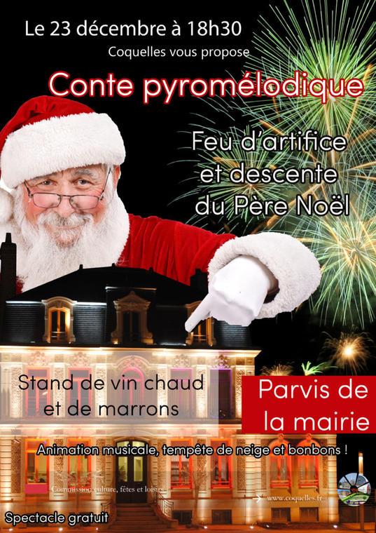 conte pyromélodique 23 décembre mairie de coquelles.jpg